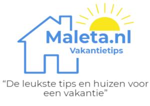 Maleta – Particuliere Vakantiehuizen & Vakantie ideeen