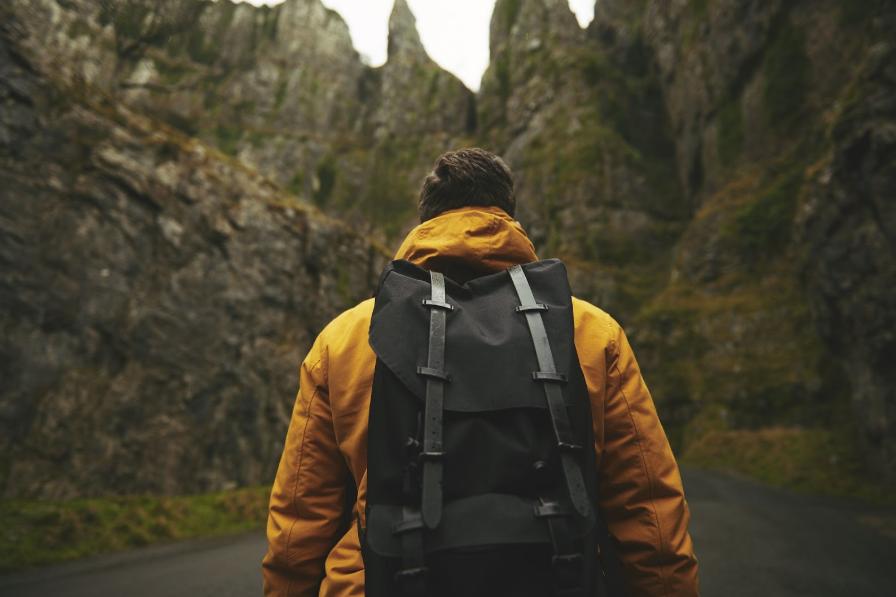 tips om duurzaam te reizen